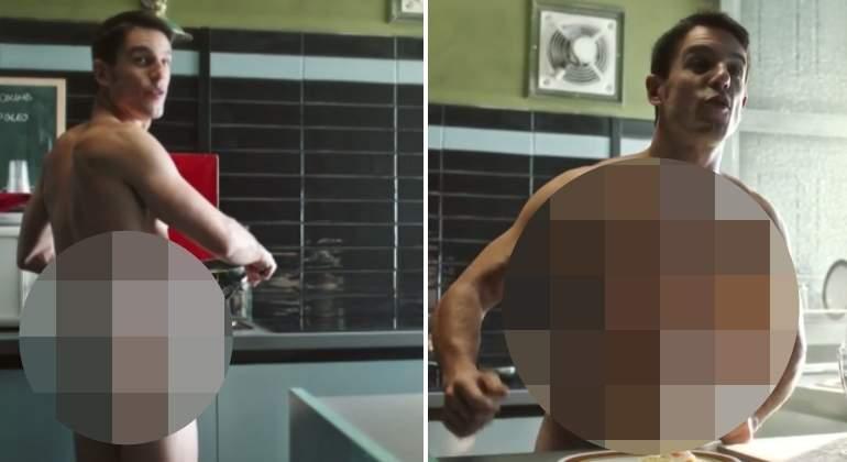 alejo-sauras-desnudo-pixel.jpg
