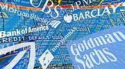 goldman-sachs-bancos.jpg
