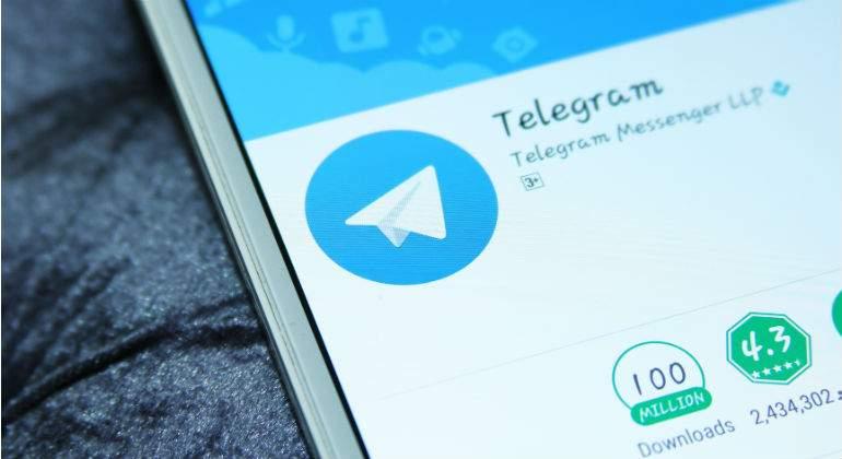 telegram-telefono.jpg