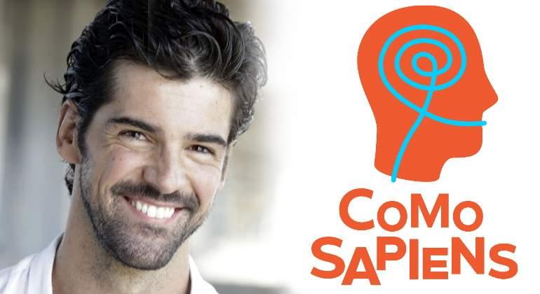 TVE elige a Miguel Ángel Muñoz para presentar 'Como sapiens', el nuevo magacín gastronómico de La 1
