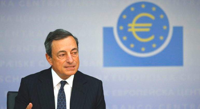 Draghi-reunion-BCE.jpg