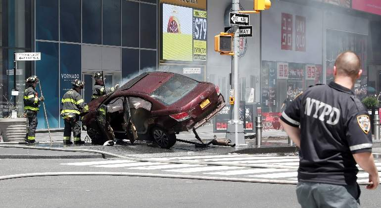 times-square-accidente-3-reuters.jpg