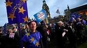 protesta-parlamento-brexit-reuters-770x420.jpg