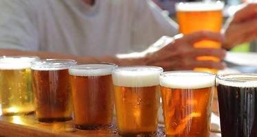 Las diez mejores cervezas que se venden en España, segun la OCU