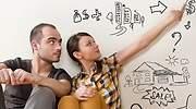 jovenes-pareja-finanzas.jpg