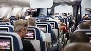 peliculas-avion-pasajeros-dreams.jpg