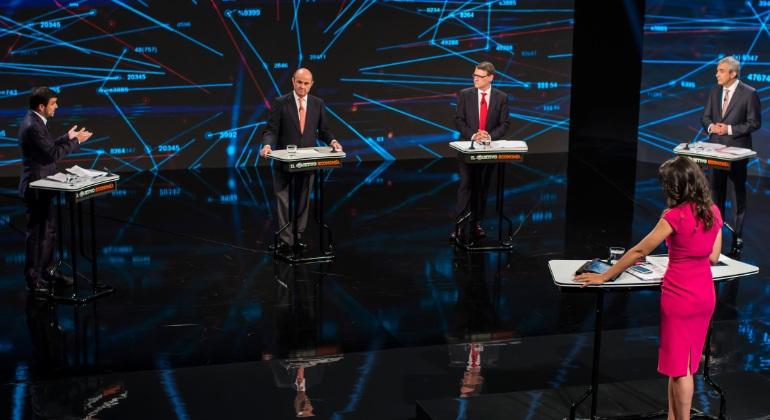 debate-economico.jpg