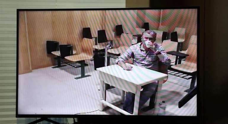 granados-videoconferencia-efe.jpg