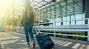 PCR: Canarias pide tratar al turismo peninsular como a los extranjeros
