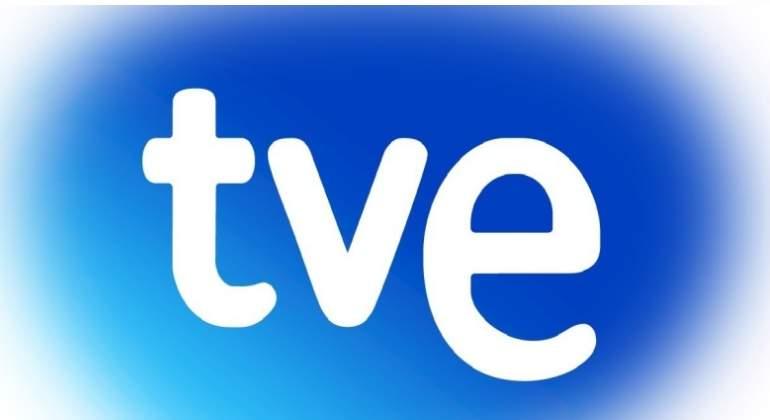 TVE.jpg