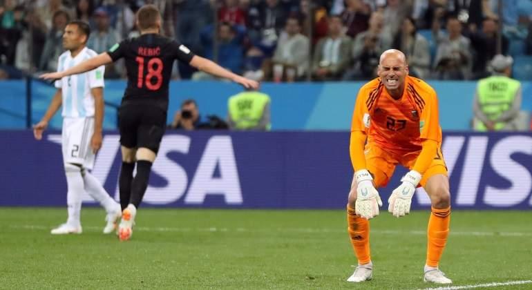 mundial-2018-caballero-lamento-croacia-reuters.jpg