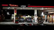 total-gasolinera-reuters-770x420.png
