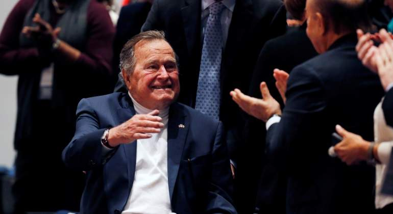 Bush-padre-reuters.jpg