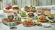 Vemondo, la marca vegana y vegetariana de Lidl con 140 referencias