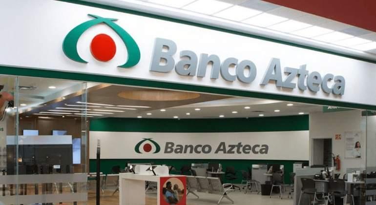precio del dolar en banco azteca elektra