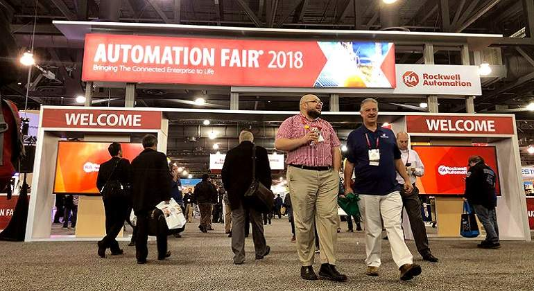 automationfair.jpg