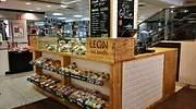 pan-sin-gluten-leon-bakery.jpg