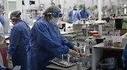pandemia-argentina-coronavirus-covid.jpg