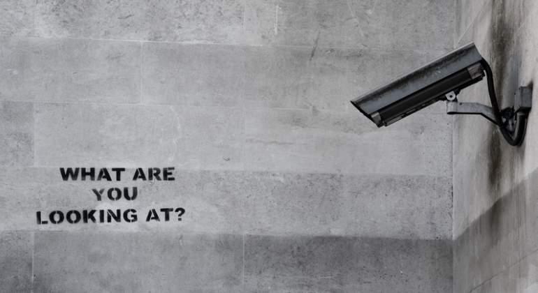 banksy-obra-londes-dreams.jpg