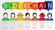 blockchain-relaciones-dreams-770.jpg