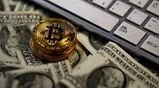 bitcoin-Satoshi-Nakamoto-Craig-Wright.jpg