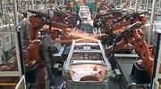 Repsol, Cepsa y BP piden un Plan Renove de automóviles e incentivos fiscales