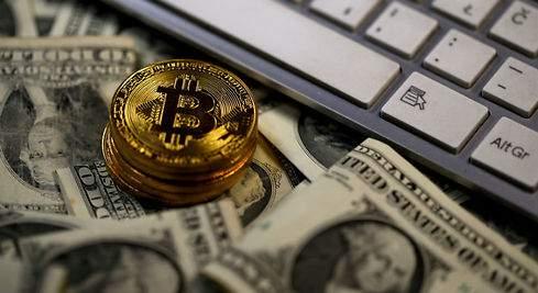 bitcoin satoshi la dolar
