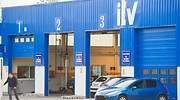 El Gobierno valenciano revertirá las ITV a partir de 2023
