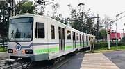 tren-ligero.jpg