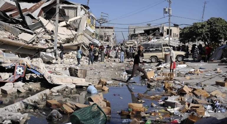 sismo-haiti-muertos-heridos.jpg