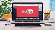 youtube-defini.jpg