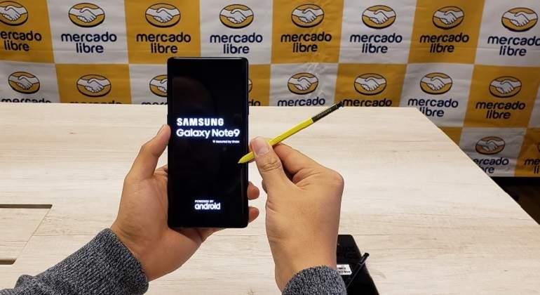 GalaxyNote9.jpg