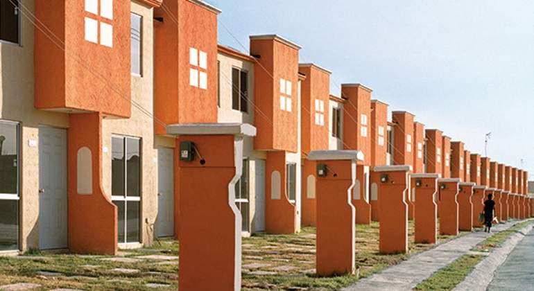 Bbva santander y popular traspasan viviendas a la socimi testa residencial - Pisos del bbva en vila real ...