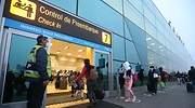 Cinco destinos internacionales se reanudarán desde el 15 de diciembre