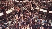 Black-Monday-Wall-Street-1987.jpg