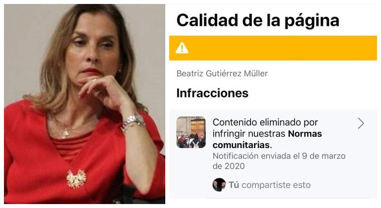 beatriz-gutierrez-facebook-censura.jpg