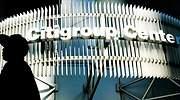 Citigroup gana un 46% menos en el primer trimestre, 2.522 millones de dólares, por el impacto significativo del coronavirus
