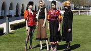 fashion-weel.jpg