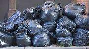El Gobierno prepara un impuesto de 40 euros por tonelada de residuos