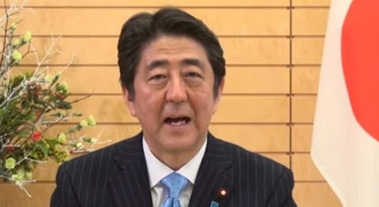 Abe-japon-ntx-770.jpg