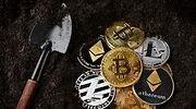 Los mineros de bitcoin están quebrando, ¿volverá a superar la criptomoneda sus máximos históricos?