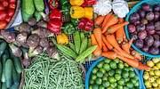 La FAO alerta del brusco aumento del precio de los alimentos y de una caída en las reservas de cereales a nivel global