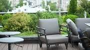 terraza-jardin-propiedades.jpg