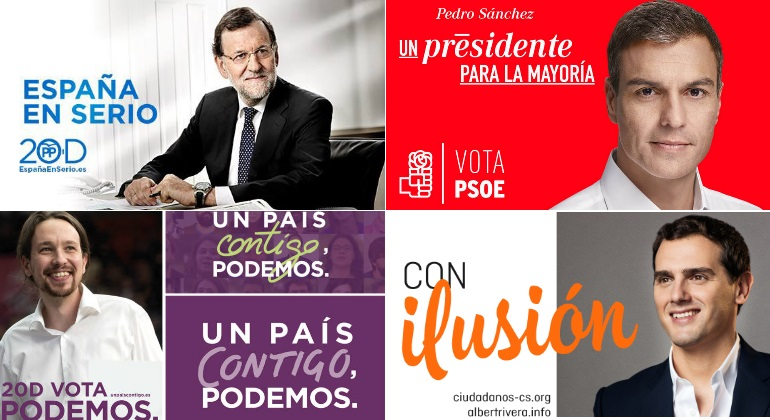 carteles-electorales-20D-montaje.jpg