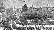 Labor_Day_New_York_1882.jpg
