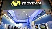 Movistar gana por primera vez cuota de mercado en banda ancha fija