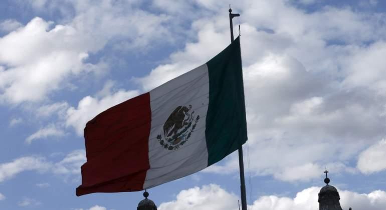 """'Pediré Apoyo al Papa Para Pacificar México': AMLO"""""""