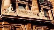 Banxico-criterios.jpg