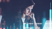IG-trading-online-iStock-1148413471.png