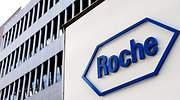 Roche-farmaceutica-reuters.jpg